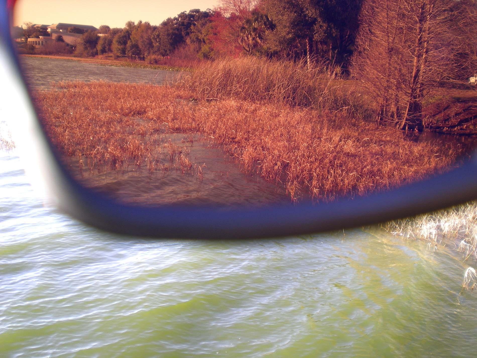 580G-Lens-View.jpg