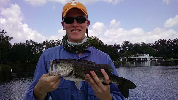 Lake virginia bass grab for Fishing reel ringtone