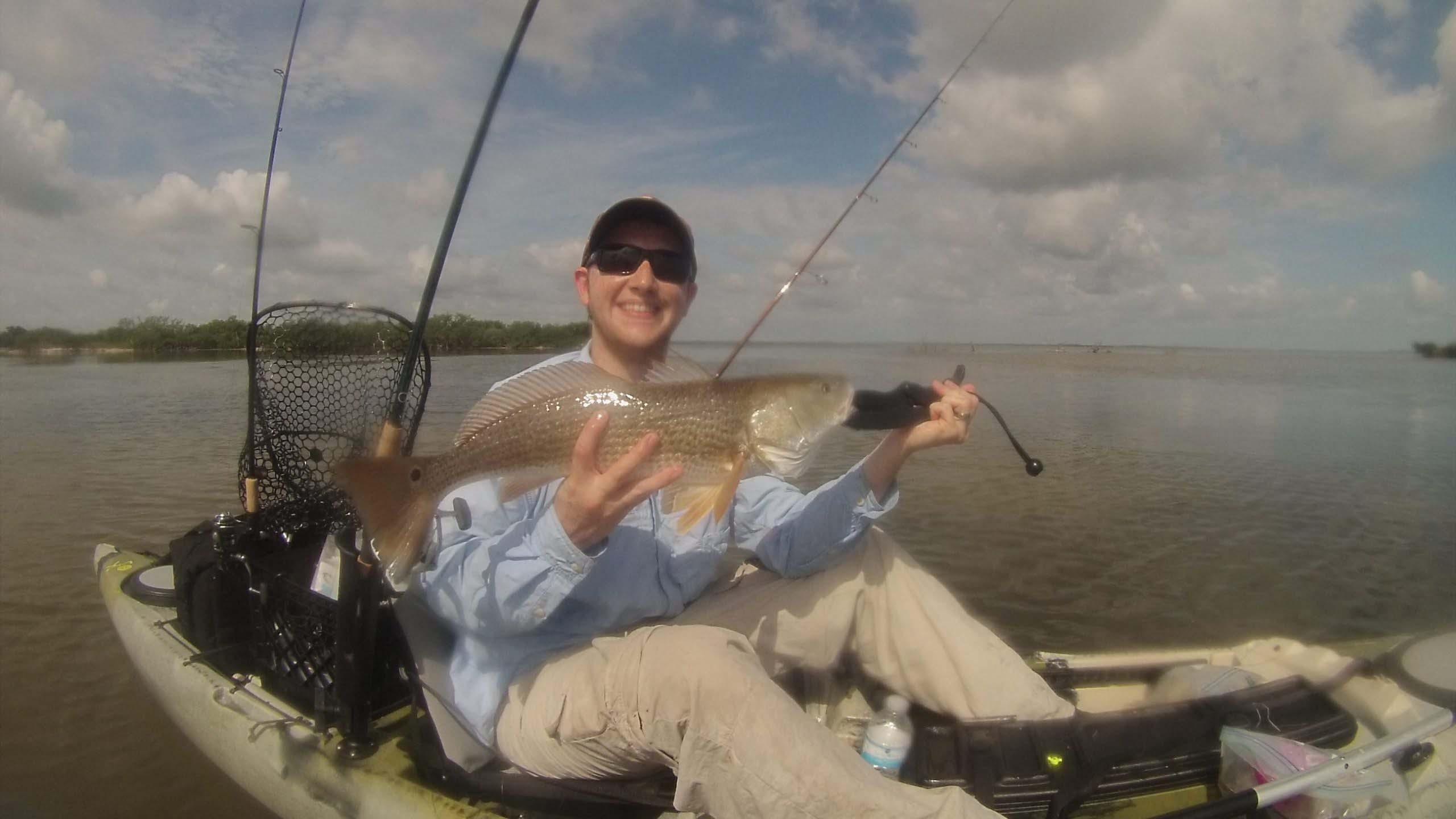 Best inshore spinning reels bass grab for Fishing reel ringtone
