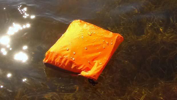 Steelhead Medical Kit Waterproof
