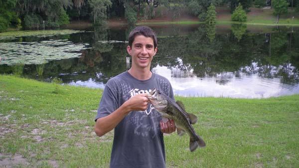 Lake chelton bass grab for Fishing reel ringtone