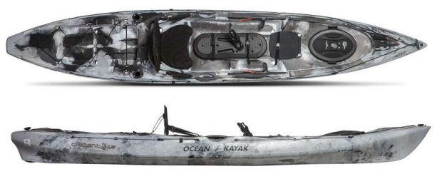 ocean-kayak-trident-13-angler